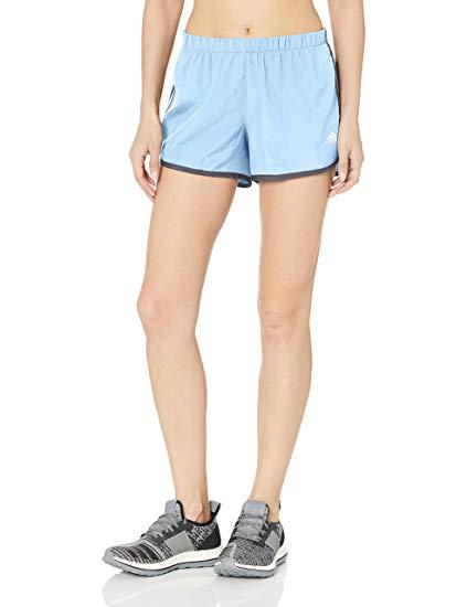 Run It Slim Shorts