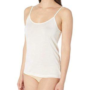 Women's Silk Camisole