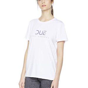 Yoga T-Shirt Exercise