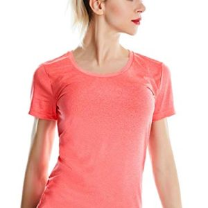 Yoga Shirts for Women