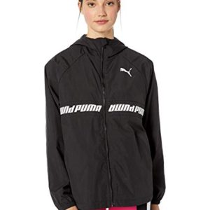 Sports Full Zip Jacket