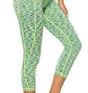 Stretch Yoga Pants