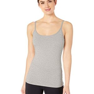 Camisole Tank Top