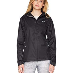 Women's Overlook Jacket