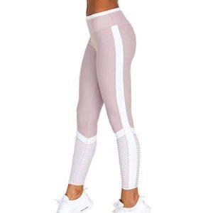 Yoga Pants Fitness