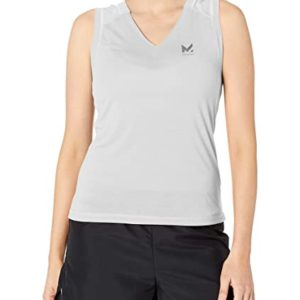 Conductor Tank Top