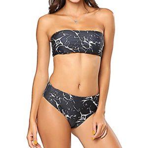 Two Pieces Bikini