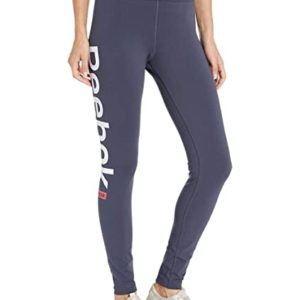 Women's High Rise Tight