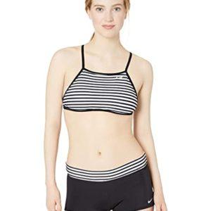 Bikini Swimsuit Set