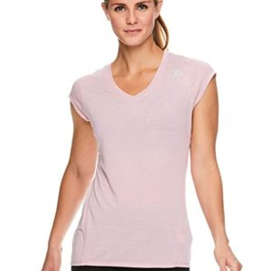 Athletic Running Top