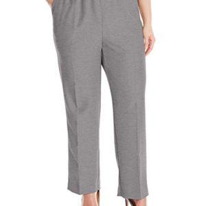 Medium Pant