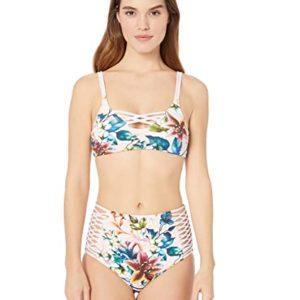 Swimsuit Beachwear