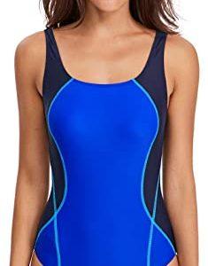 Sports Bathing Suit