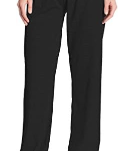 Women's Jersey Pant