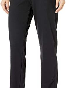 French Terry Pant