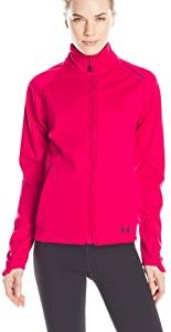 Softershell Jacket