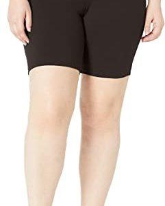 Jersey Bike Short