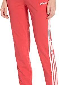 Single Jersey Pants