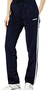3-Stripes Tricot Pants