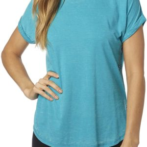 Raglan Sleeve Shirt