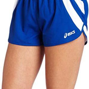 Split Shorts