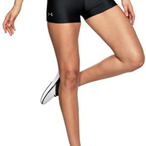 Armour Shorty Shorts