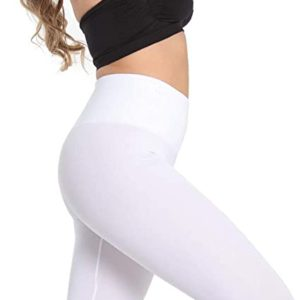 Shapewear Leggings