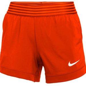 Women's Flex 4in Short