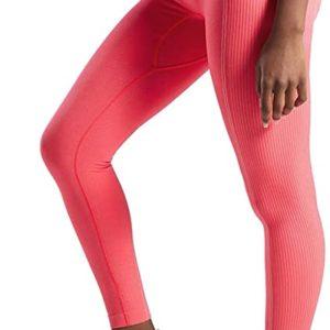 Leggings for Yoga
