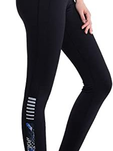 Jogging Tights Pants