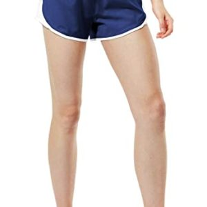 Exercise Athletic Short