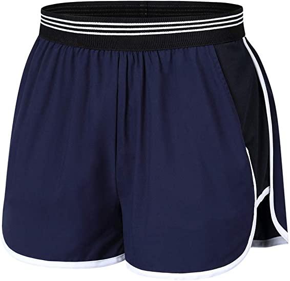 Active Sports Shorts
