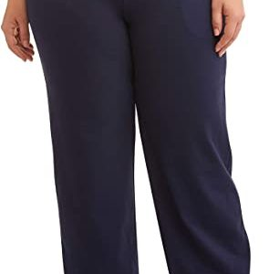 Fit Workout Pant