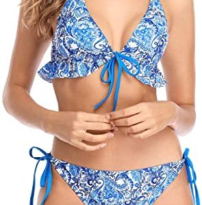 Bathing Suits Two Piece
