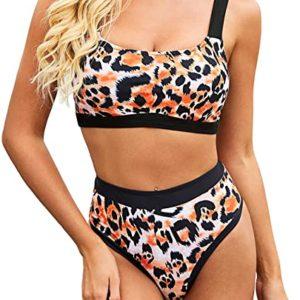 Bikini Swimsuits