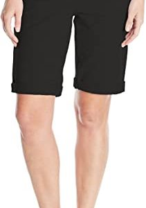 Terry Bermuda Short