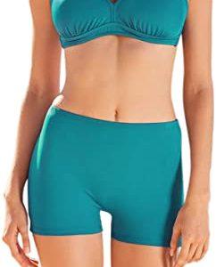 Two Piece Bikini Sets