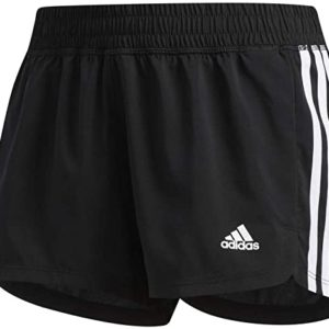 3-stripes Woven Shorts