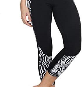 Yoga Pants Athletic