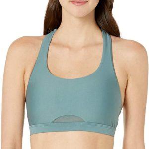 Activewear Sport Bra