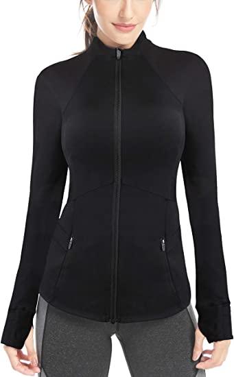 Sports Jacket Slim Fit