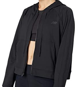 womens Transform Jacket