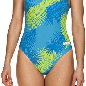 Training Swimsuit