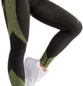 Yoga Running Bodycon