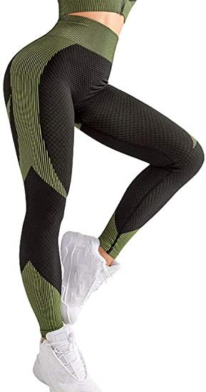 Yoga Running Bodycon