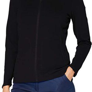 UV OLC Golf Jacket