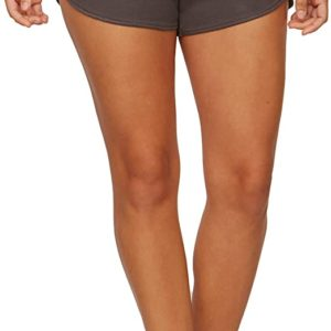 Yoga and Lounge Short