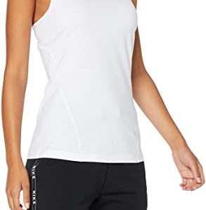 Pro Solid Tank Top