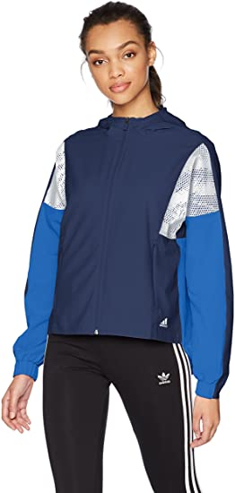 Sport ID Wind Jacket
