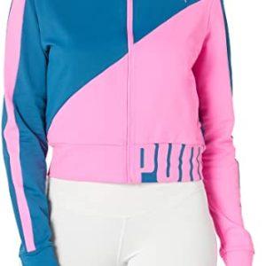 Ultra Running Jacket